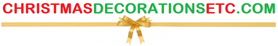 ChristmasDecorationsEtc logo