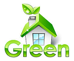 Christmas Decorations Etc Green Energy Products